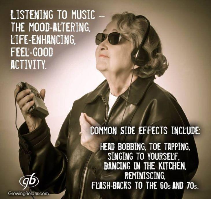 IMAGE LIFE ENHANCING MUSIC