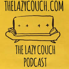 Lazy podcast