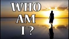 who am I image 2