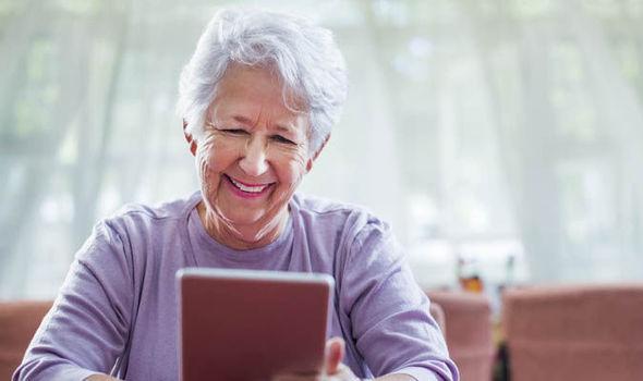 older-people-rising-numbers-ipads-817066